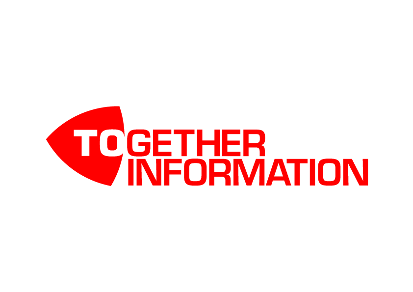 Together Information Red RGB